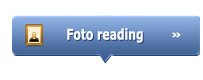 Fotoreading met waarzegger sharida